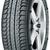 Pneu voiture Kleber DYNAXER HP3 225 55 R 16 95 W Ref: 3528707724748