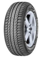 Pneu voiture Kleber DYNAXER HP3 205 55 R 16 91 H Ref: 3528704815968