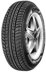 Pneu voiture Kleber KRISALP HP 165 70 R 14 81 T Ref: 3528706485817