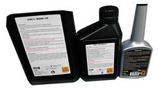 Pack traitement FAP (Filtre à particules) Métal5 Atelier 2750ml