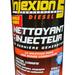Nettoyant injecteurs diesel, professionnel Injexion5 830ml