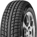Pneu camionnette Michelin AGILIS ALPIN 185 75 R 16 104 R Ref: 3528707541826