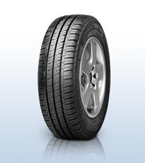 Pneu camionnette Michelin AGILIS + 195 80 R 14 106 R Ref: 3528709660969