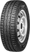 Pneu camionnette Michelin AGILIS X-ICE NORTH 215 70 R 15 109 R Ref: 3528707757647