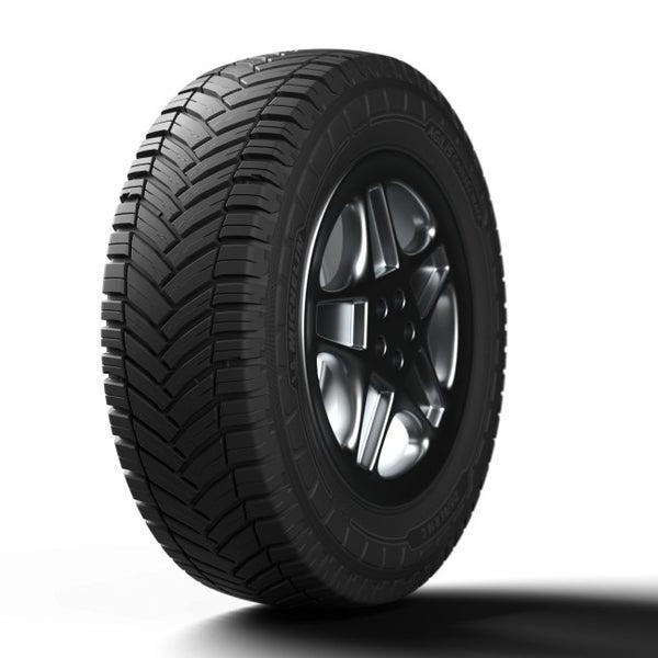 Pneu Michelin 225/70 R 15 112/110S AGILIS CROSSCLIMATE