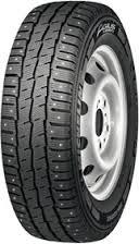 Pneu 4x4 Michelin LATITUDE X-ICE NORTH LXIN2 215 70 R 16 100 T Ref: 3528706326363