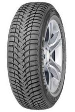 Pneu voiture Michelin ALPIN A4 195 50 R 15 82 T Ref: 3528701331652