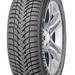 Pneu voiture Michelin ALPIN A4 175 65 R 15 84 T Ref: 3528703598565