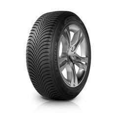 Pneu Michelin 215/65 R 17 99H ALPIN 5 SELFSEAL