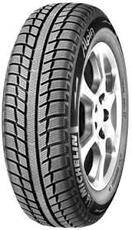 Pneu voiture Michelin PILOT ALPIN PA3 245 40 R 18 97 V Ref: 3528701723938