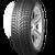 Pneu voiture Michelin PILOT ALPIN PA4 295 30 R 19 100 W Ref: 3528705092368