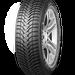 Pneu voiture Michelin PILOT ALPIN PA4 295 30 R 20 101 W Ref: 3528704120000