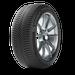 Pneu Michelin 245/45 R 18 100Y CROSSCLIMATE+  XL