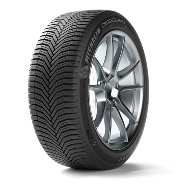 Pneu Michelin 225/60 R 17 103V CROSSCLIMATE+  XL