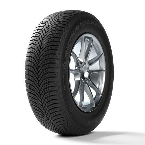 Pneu Michelin 265/45 R 20 108Y CROSSCLIMATE SUV  XL