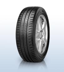 Pneu voiture Michelin ENERGY SAVER + 205 60 R 16 92 H Ref: 3528700012583