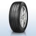 Pneu voiture Michelin ENERGY SAVER + 165 70 R 14 81 T Ref: 3528706840579