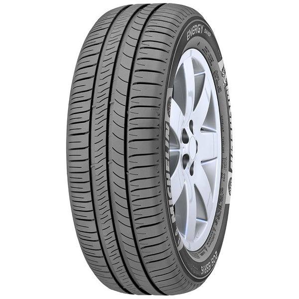 Pneu Michelin 185/60 R 15 84T ENERGY SAVER + SELFSEAL