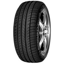 Pneu voiture Michelin PILOT EXALTO PE2 N0 225 50 R 16 92 Y Ref: 3528709163576