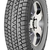 Pneu 4x4 Michelin LATITUDE ALPIN 255 55 R 18 109 V Ref: 3528703278047