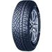 Pneu voiture Michelin LATITUDE CROSS 265 65 R 17 112 H Ref: 3528709051163