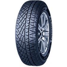 Pneu voiture Michelin LATITUDE CROSS 275 65 R 17 115 T Ref: 3528708587618