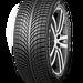 Pneu 4x4 Michelin LATITUDE ALPIN 2 255 60 R 17 110 H Ref: 3528705471866