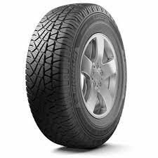 Pneu Michelin 235/85 R 16 120S LATITUDE CROSS