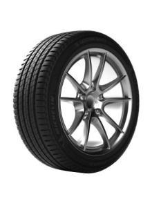 Pneu Michelin 235/50 R 19 103V LATITUDE SPORT 3 ACOUSTIC VOL XL