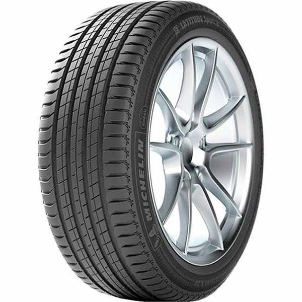 Pneu Michelin 265/50 R 19 110W LATITUDE SPORT 3 ZP * XL