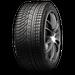 Pneu Michelin 225/45 R 18 95V PILOT ALPIN PA4 MO XL