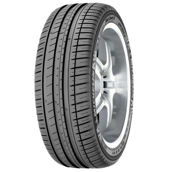 Pneu Michelin 225/40 R 18 92(Y) PILOT SPORT 3 ZP  XL