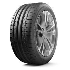 Pneu Michelin 235/35 ZR 19 91(Y) PILOT SPORT PS2 N2 XL