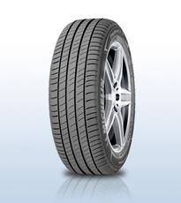 Pneu voiture Michelin PRIMACY 3 225 50 R 17 98 W Ref: 3528701992594