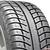Pneu voiture Michelin PRIMACY ALPIN PA3 205 60 R 16 92 H Ref: 3528706290275