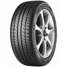 Pneu voiture Michelin PRIMACY HP 215 45 R 17 87 W Ref: 3528707776600