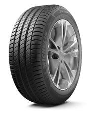 Pneu Michelin 245/40 R 19 98Y PRIMACY 3 * MO XL