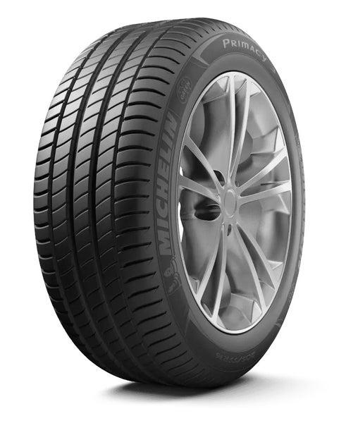 Pneu Michelin 205/50 R 17 93H PRIMACY 3  XL