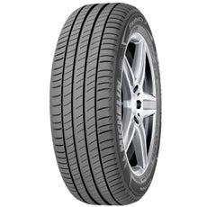 Pneu Michelin 275/35 R 19 100Y PRIMACY 3 ZP * MOE XL