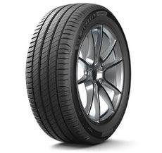 Pneu Michelin 225/50 R 17 98W PRIMACY 4