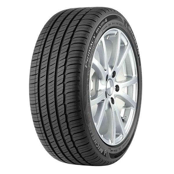 Pneu Michelin 225/45 R 17 90V PRIMACY MXM4 ZP CPJ