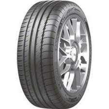 Pneu voiture Michelin PILOT SPORT PS2 N4 315 30 R 18 98 Y Ref: 3528700416503