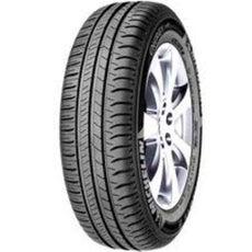 Pneu voiture Michelin ENERGY SAVER 185 55 R 14 80 H Ref: 3528703619901