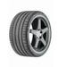 Pneu voiture Michelin PILOT SUPER SPORT XL 245 30 R 20 90 Y Ref: 3528702275948
