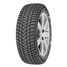 Pneu Michelin 215/55 R 18 99T X-ICE NORTH 3  XL