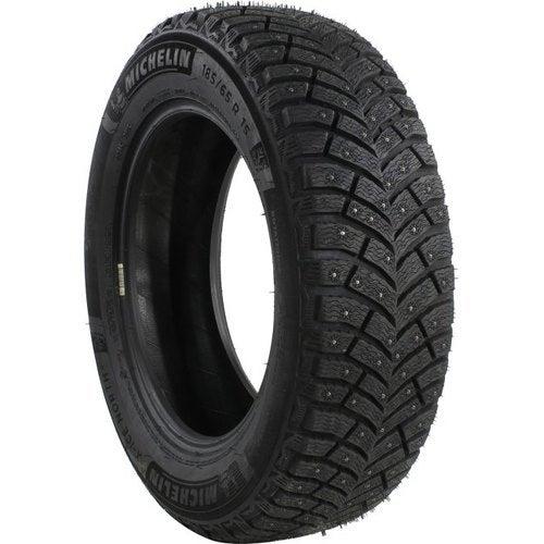 Pneu Michelin 195/65 R 15 95T X-ICE NORTH 4  XL
