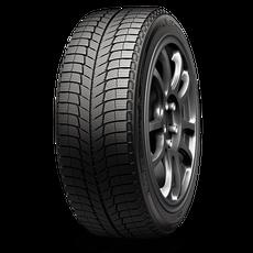 Pneu Michelin 235/45 R 18 98H X-ICE XI3  XL