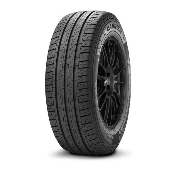 Pneu Pirelli CARRIER 215 65 16 109/107T