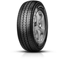 Pneu camionnette Pirelli CHRONO CAMPER 215 75 R 16 113 R Ref: 8019227171938