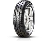 Pneu Pirelli CINTURATOP1 205 55 17 95V